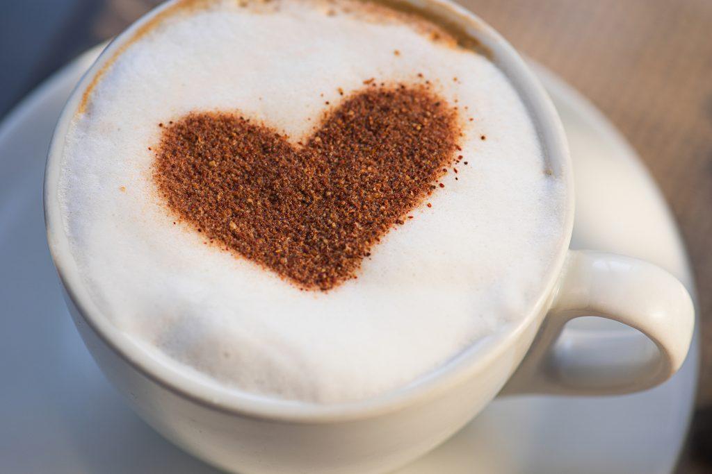 FOOD4YOU Koffie foto rechts 1024x683 - Blog
