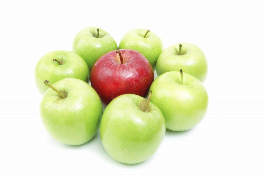 VLC algemeen vrijstaand appels 1024x683 - Home