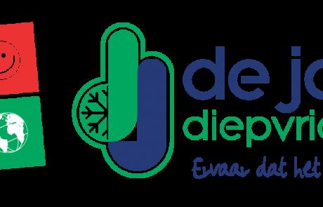 De Jong Diepvries logo@4x 460x295 - Leveranciers