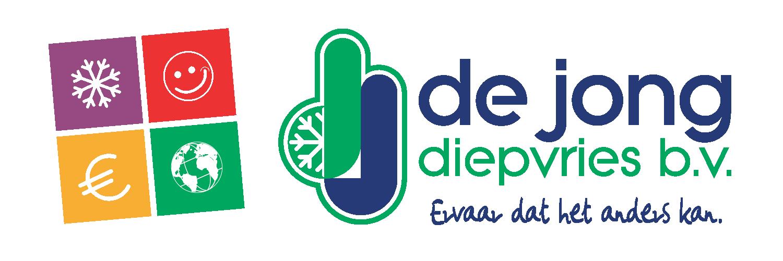 De Jong Diepvries logo@4x - Leveranciers
