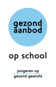 Logo Akkoord JOGG - Maatschappelijk Verantwoord Ondernemen