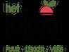Logo klein trsp FC1 - Leveranciers