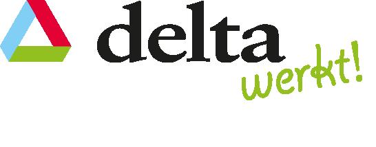 deltawerkt logo - Maatschappelijk Verantwoord Ondernemen