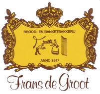 logo - Leveranciers
