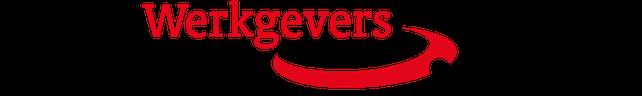 logo - Maatschappelijk Verantwoord Ondernemen