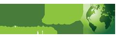 logo 1 - Leveranciers