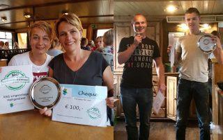 Uitreiking awards 320x202 - Nieuws