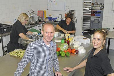 Van Leeuwen Catering 3 400x266 - Blog