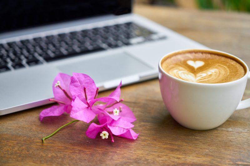 koffie in bedrijfsrestaurant stimuleren gezondere keuze