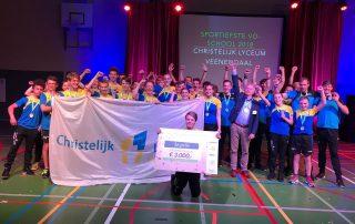 VO CL Veenendaal 320x202 - Nieuws