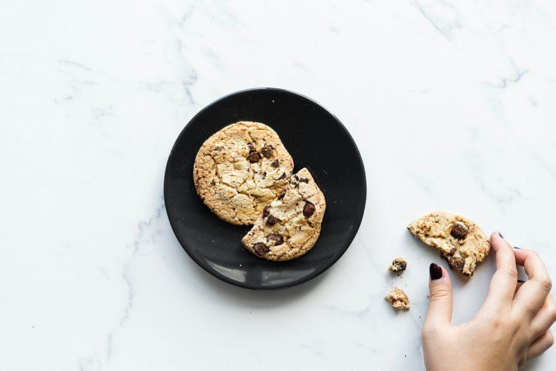 Foto Blog Tussendoortje e1540816431244 - Vijf verantwoorde snacks