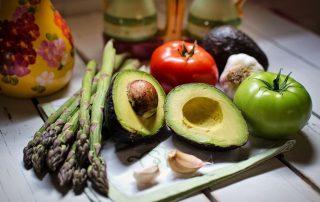 Foto instagram Duurzaamheid 320x202 - Duurzaamheid: groenten en fruit uit het seizoen
