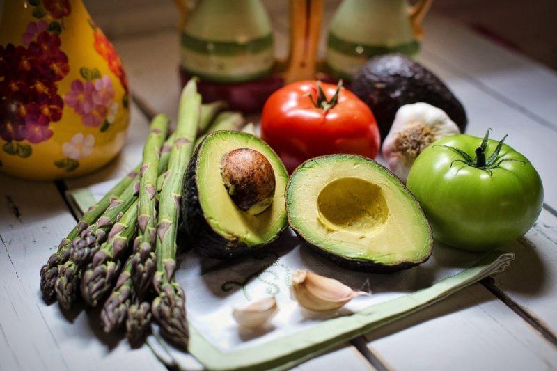 Foto instagram Duurzaamheid e1539071933323 - Duurzaamheid: groenten en fruit uit het seizoen