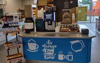 IMG 20180828 1300521 320x202 - Beste koffie van Nederland in Amersfoort