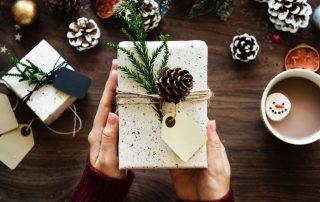 Blog Kerst 2 320x202 - Gezond de feestdagen door