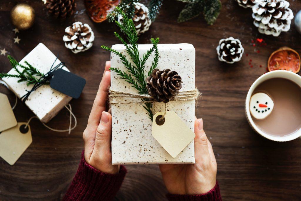 Blog Kerst 2 e1542287354794 - Gezond de feestdagen door