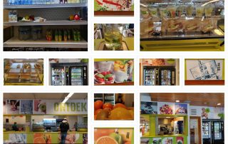 Collage Lyceum Ypenburg 320x202 - Nieuws