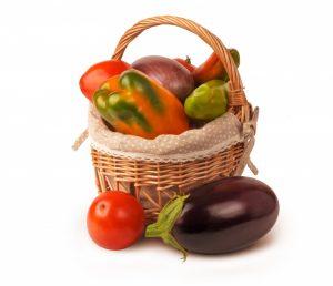 basket food natural 35059 300x258 - Catering bedrijfsrestaurant