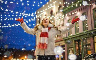 Gezond de feestdagen Hoofdfoto 320x202 - Gezond de feestdagen door