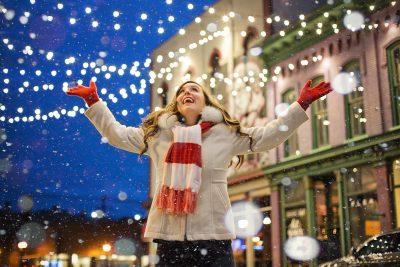 Gezond de feestdagen Hoofdfoto 400x267 - Blog