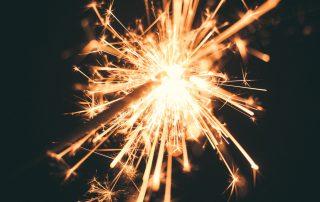 Gezonde Oudejaarsavond Hoofdfoto 320x202 - Gezonde Oudjaarsdag
