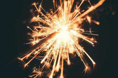 Gezonde Oudejaarsavond Hoofdfoto 400x267 - Blog