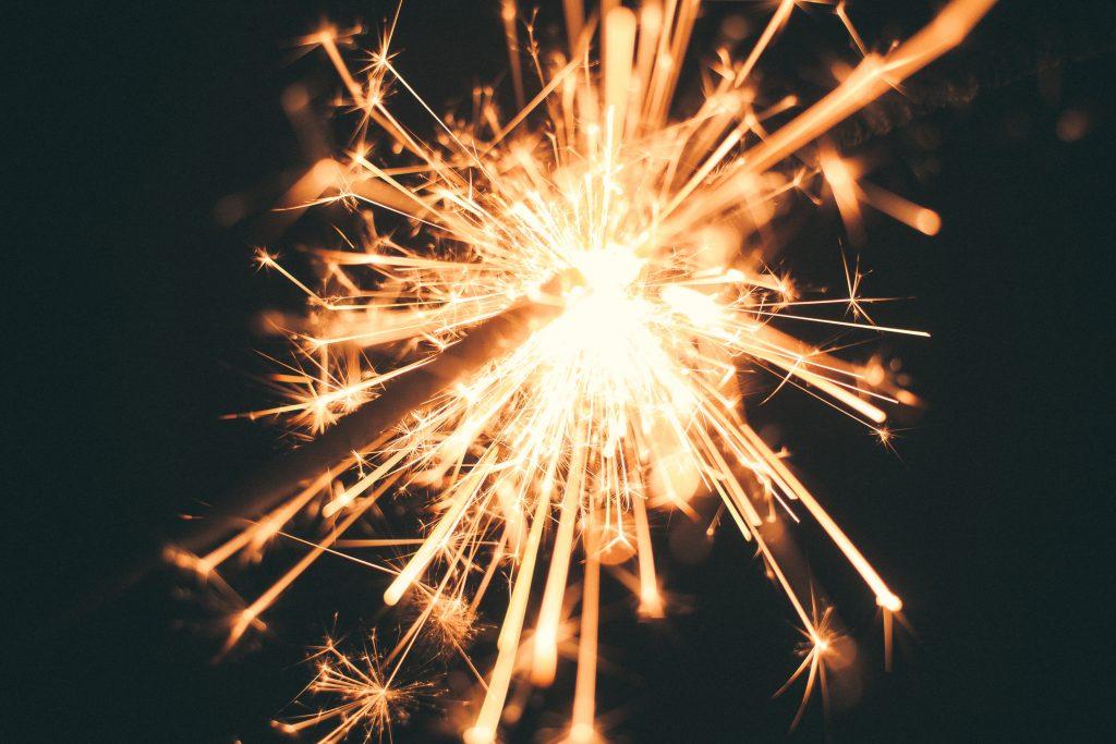 Gezonde Oudejaarsavond Hoofdfoto e1545122592961 - Gezonde Oudjaarsdag