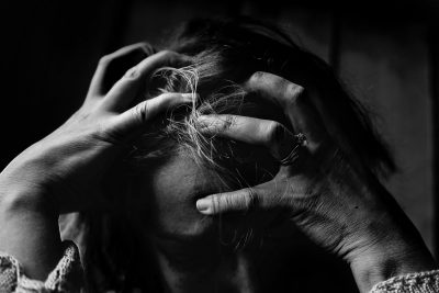 Stress hoofdfoto 1 400x267 - Blog
