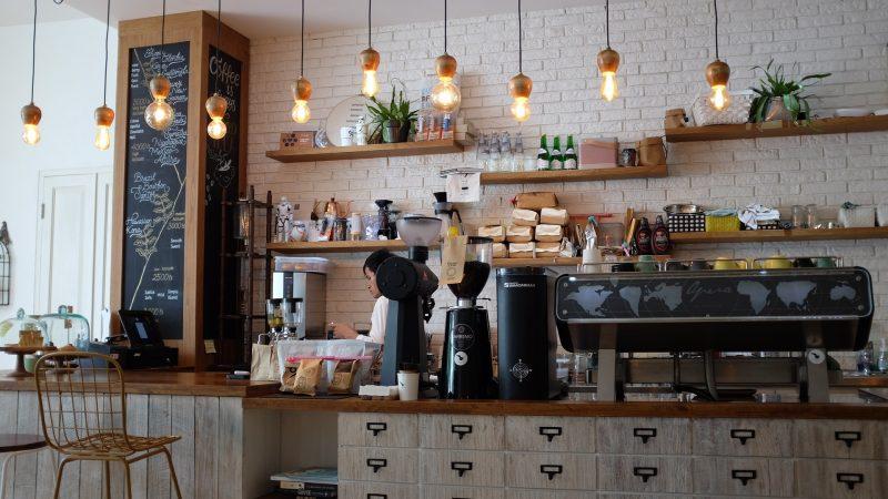 coffee shop 1209863 1920 e1545394775975 - Duurzame inzetbaarheid - wat is dat eigenlijk?