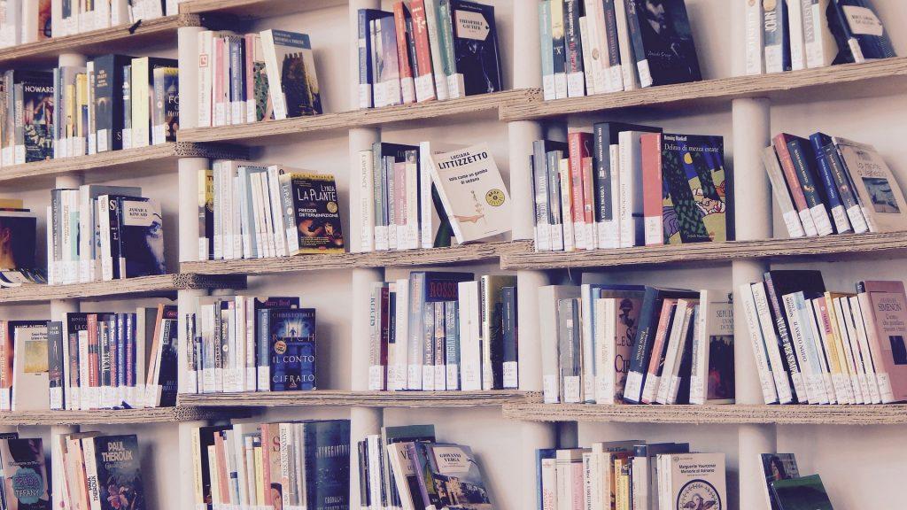 books 1617327 1920 1024x576 - Grammaticadag