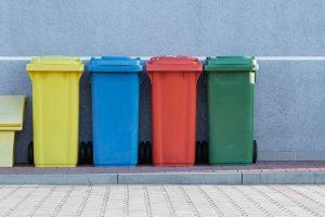 pawel czerwinski 759725 unsplash 300x200 - Global Recycling Day