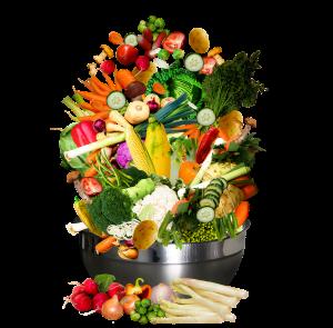 vegetables 2008578 1920 kopie 300x295 - Catering bedrijfsrestaurant