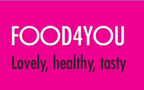 Food4You - MVO Jaarverslag