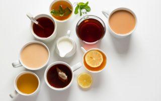 joanna kosinska 594746 unsplash 320x202 - Hoe gezond is thee?