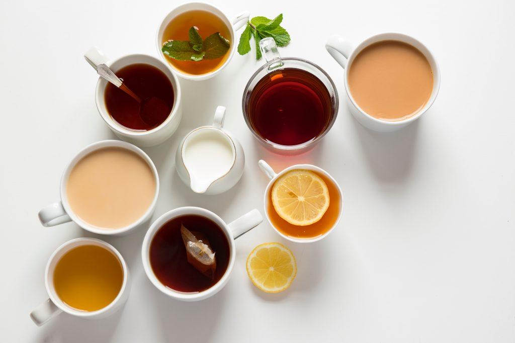 joanna kosinska 594746 unsplash e1555504283511 - Hoe gezond is thee?
