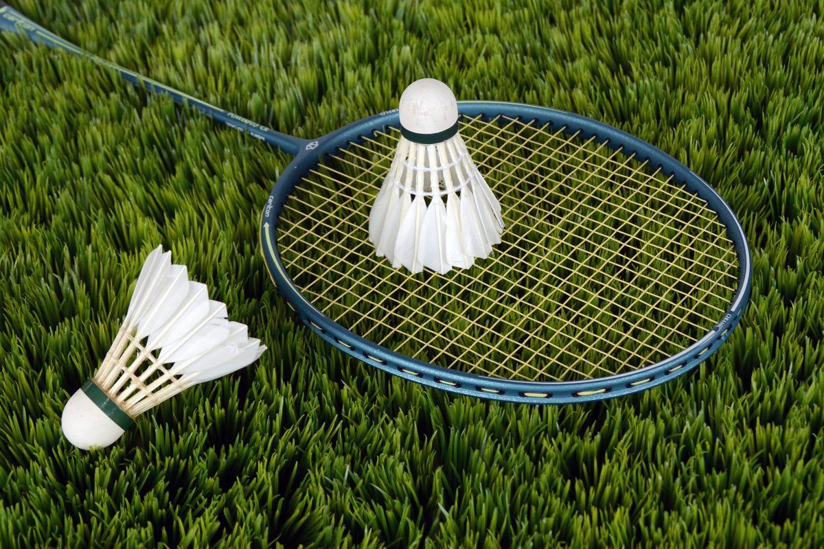 badminton grass racket 115016 e1557306411771 - Hart voor lokale initiatieven