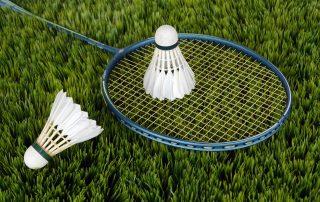 badminton grass racket 115016 320x202 - Nieuws
