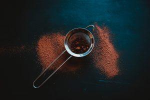 joanna kosinska 1116644 unsplash 300x200 - Pure chocolade: gezond of niet?