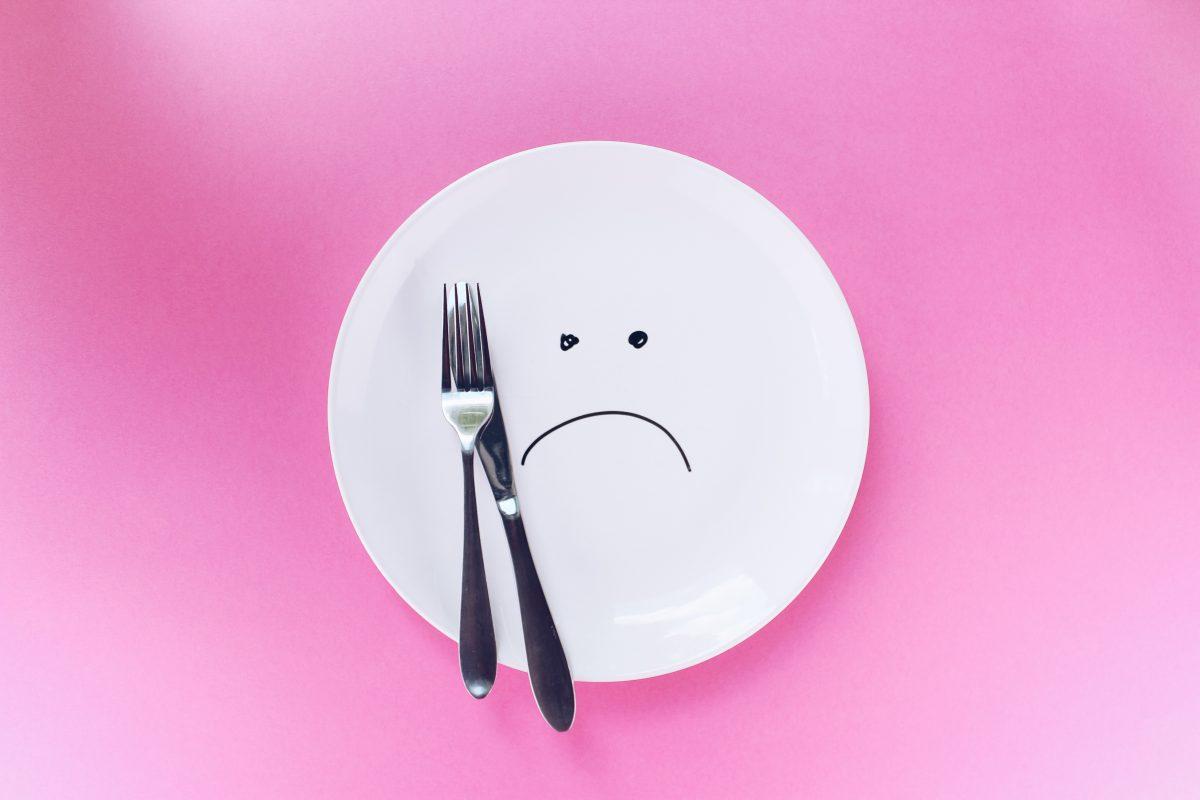 thought catalog 743576 unsplash e1557215647468 - Hoe eet ik gezond?