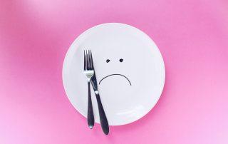 thought catalog 743576 unsplash 320x202 - Hoe eet ik gezond?