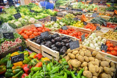 aubergines bio cabbage 5205 400x267 - Onderwijscatering