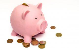 buy cash coins 9660 320x202 - Nieuws