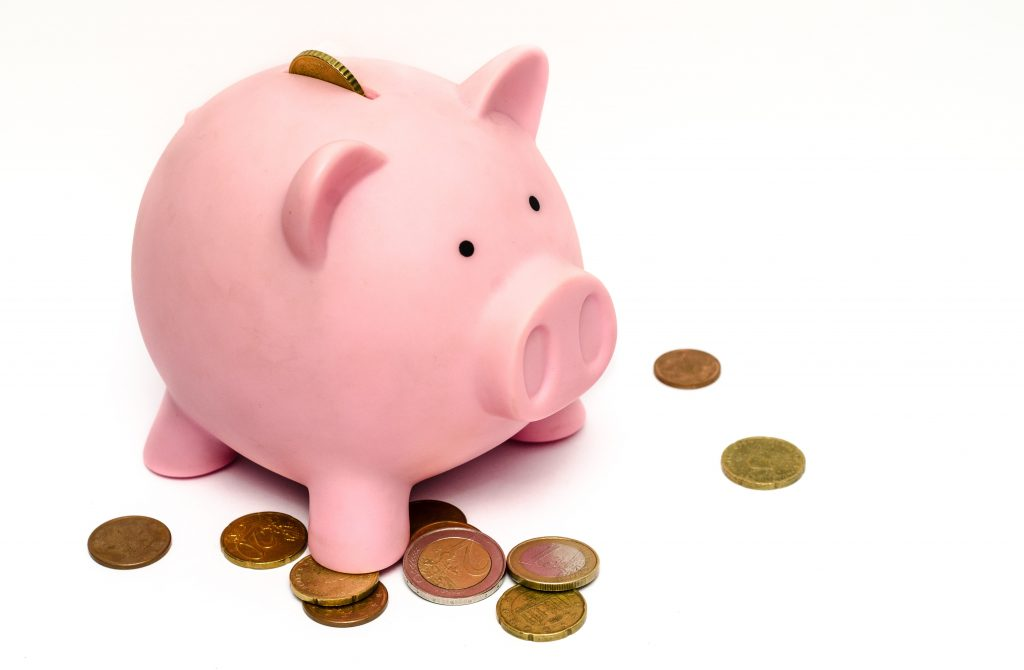 buy cash coins 9660 e1568036629875 - Digitaal de toekomst in