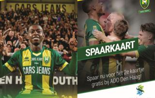 Spaarkaart 320x202 - Spaar een gratis tweede ADO-kaartje!