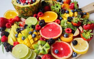 blog fruit 320x202 - Maand van de gezondheid