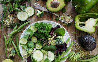 blog groente 1 320x202 - Maand van de gezondheid