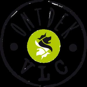 Logo zonder wit 300x298 - MVO