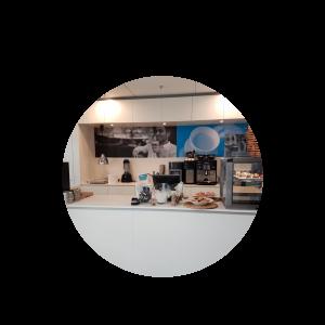 bedrijfscatering 300x300 - Catering bedrijfsrestaurant