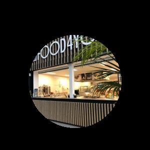 food4you catering 300x300 - Catering beroepsonderwijs