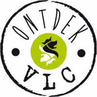 ontdek logo transparant e1594981242379 - Catering